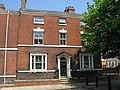 Wolverhampton 14 George Street.JPG