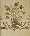 Woman's Embroidered Skirt Front (Petticoat) LACMA M.90.149.2.jpg