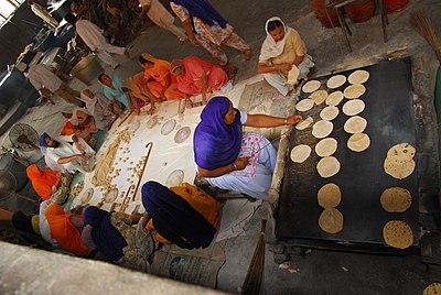 Shalwar Kameez Wikipedia