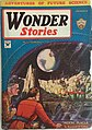 Wonder Stories January 1934.jpg