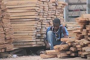 Wood Seller.jpg