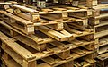 Wooden-pallets stacked 6.jpg