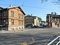 Wooden houses- Tallinn - panoramio.jpg
