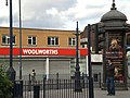 Woolworths, High Road N12 - geograph.org.uk - 1326653.jpg