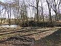 Woosten Turmhügel 2013-03-05 318.JPG