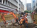 Work On Darby Street, Auckland I.jpg