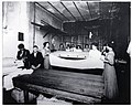 Workers in a small laundry plant, St. Paul (4419481772).jpg