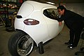 Working Prototype C1 Electric Vehicle by Lit Motors.jpg