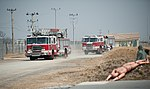 Working through the heat to build relationships 140318-F-BS505-004.jpg