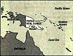 World Factbook (1982) Papua New Guinea.jpg