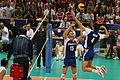 World League Finals Day 3 (5918502466).jpg