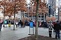 World Trade Centre Memorial (11601593806).jpg