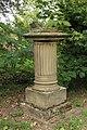 Worms juedischer Friedhof Heiliger Sand 095 (fcm).jpg