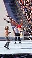 WrestleMania 31 2015-03-29 16-43-40 ILCE-6000 6850 DxO (17806888492).jpg