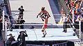 WrestleMania 31 2015-03-29 16-47-32 ILCE-6000 6941 DxO (17809616485).jpg