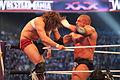 WrestleMania XXX IMG 4145 (13768284233).jpg