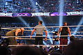 WrestleMania XXX IMG 4728 (13768583113).jpg