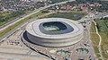 Wroclaw Munincipal Stadium 2019.jpg