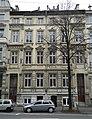 Wuppertal, Friedrich-Ebert-Str. 166a+b.jpg