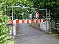 Wuppertal Beer-Sheva-Ufer 2013 008.JPG