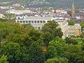 Wuppertal Islandufer 0021.JPG