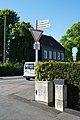 Wuppertal Kleinsporkert 2018 002.jpg