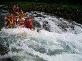 Www.neretva.rafting.ba - panoramio - Neretva Rafting (6).jpg