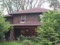 Wylie Street East, 1036, Elm Heights HD.jpg