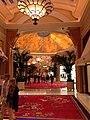 Wynn Las Vegas 5 2013-06-24.jpg