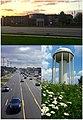 Wyoming Michigan collage.jpg