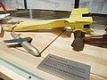 X-15 Wind Tunnel Model 02.jpg