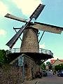 Xanten - Kriemhildmühle - panoramio (1).jpg
