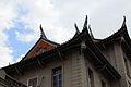 Xiamen Daxue 20120226-05.jpg