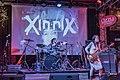 XinniX en Concierto.jpg