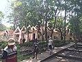 Yai Yaem Watthana, Chaloem Phra Kiat District, Buri Ram, Thailand - panoramio (8).jpg