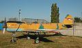 Yakovlev Yak-52 Szolnok 2011 05.jpg