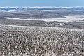 Yakutia - DSC 5456.jpg