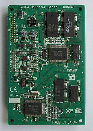 Yamaha Sound Daughter Board DB50XG.jpg