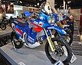Yamaha XTZ850R.jpg
