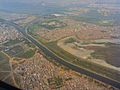 Yamuna from air1.jpg