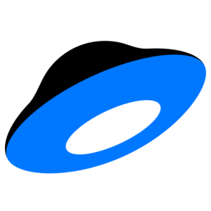 Yandex Disk - Image: Yandex Disk