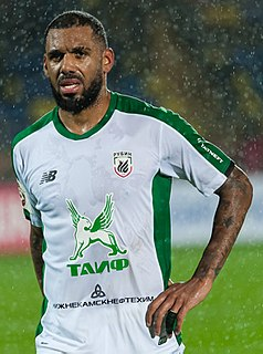 Yann MVila French association football player