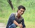 Yashodip bhadane.jpg