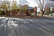 Yass Goodradigbee Shire Chambers 002