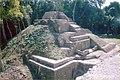 Yaxha pyramid 4.jpg