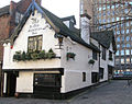 Ye Olde Salutation, Nottingham by-David-Lally.jpg