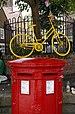 Yellow Bike in York.jpg