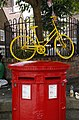 Yellow Bike in York.jpg