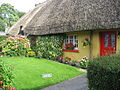 Yellow Cottage Adare Ireland.jpg