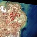 Yellowriver mss 1979147 lrg.jpg